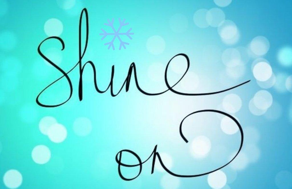☕ #GoodMorning ev1 💋    ...breathe in ~ glow out...  #thursdayvibes ❄ #hugZz ツ