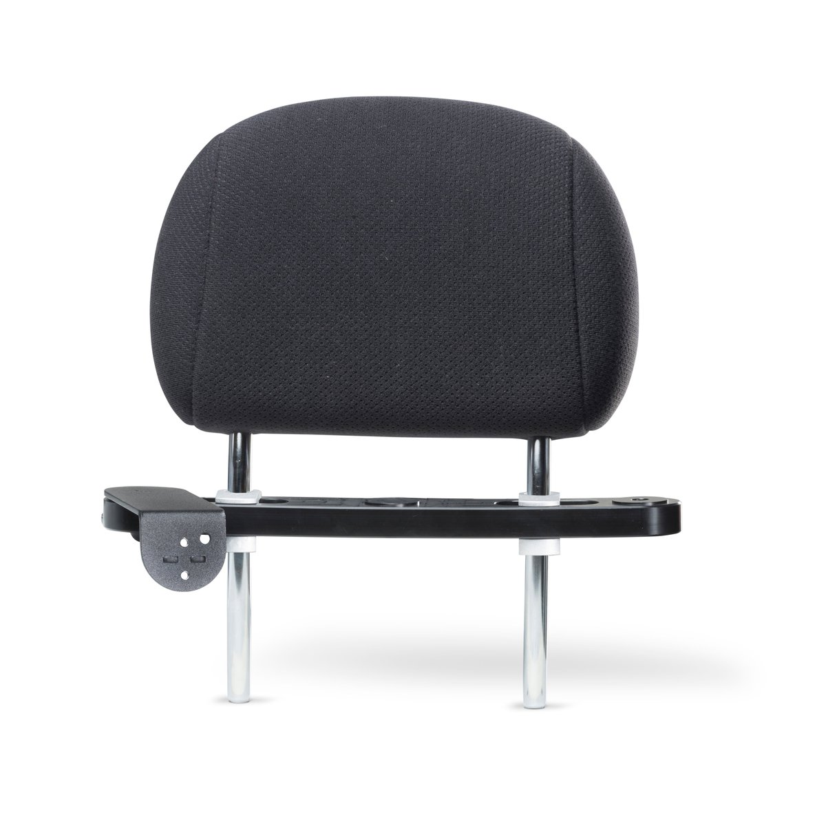 test Twitter Media - DID YOU KNOW @SpacePole_Inc has mounts for head rests in vehicles compatible with tablet and payment devices?  Visit https://t.co/Cl7VjmAk3q to learn more or email info@spacepole.com to learn more! #payment #tablets #mobilepos #transportation https://t.co/0EXJQ8KTgz