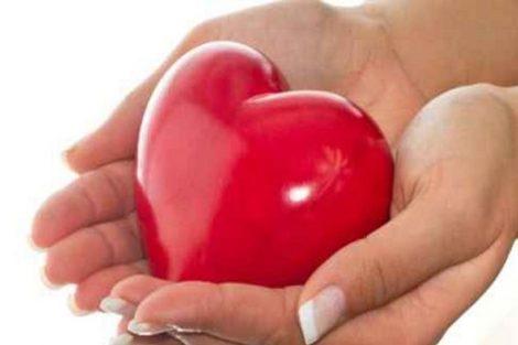 Donazione organi e trapianti, la Sicilia ultima in Italia per dichiarazioni di volontà - https://t.co/RivaJ6j0KF #blogsicilianotizie