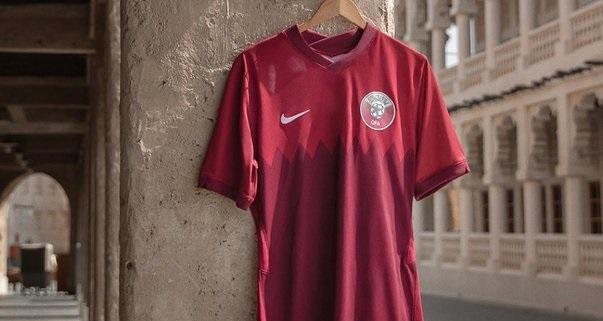 #Asia, #WorldCup Qualifiers: #Qatar resume campaign against #Bangladesh tomorrow   @roadto2022news #Qatar2022 #Doha #Dhaka #football #FIFA #AFC