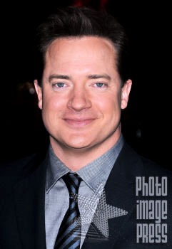 Happy Birthday Wishes going out to the charismatic Brendan Fraser!
