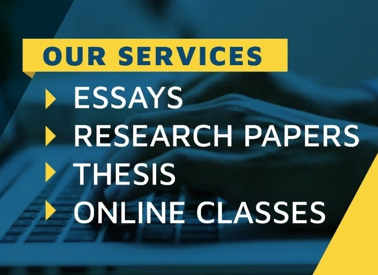 Hello! Are you in need of Essay/Assignment help?  #Essay pay #Essay write #chemistry #Paper pay #Homework #Calculus #Probability #Accounting #Physics #Chemistry #Biology #Algebra microbiology #Literature essays #English #Poetry  chicagoessays8@gmail.com https://t.co/JbnhecP7Ue