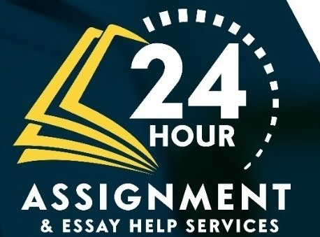 Get brilliant writers to tackle your academic paperwork  #essaypay #calculus #Essays #onlineclasses #research #Thesis #Dissertations #Accounting #History #chemistry #biochemistry #Algebra #calculus #Quizzes #Biology #Alcorn #NYU #UAE #Kuwait #Qatar  chicagoessays8@gmail.com https://t.co/T5Df4HJyDx