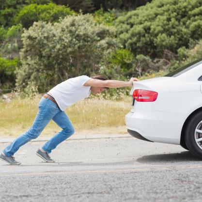 🤔Cómo arrancar un coche sin batería: 6 alternativas que debes conocer para llegar al #taller https://t.co/3yUPCqG29P https://t.co/GlkWbzh9Ik