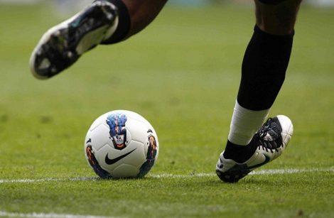 Il Palermo Calcio gestirà il campo di Torretta, verso il nuovo centro sportivo rosanero - https://t.co/IuxrMWEkGa #blogsicilianotizie