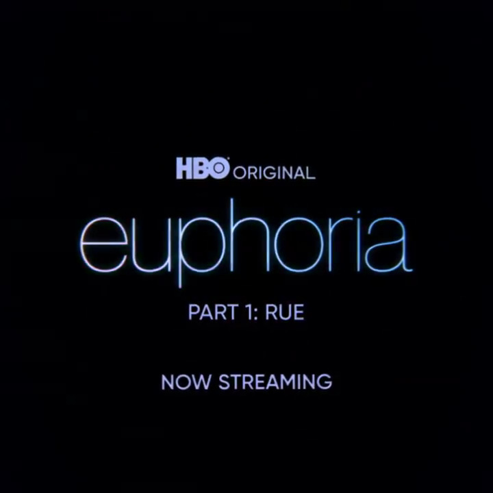 trouble don't last always.  stream the special episode of #EUPHORIA early right now on @hbomax: