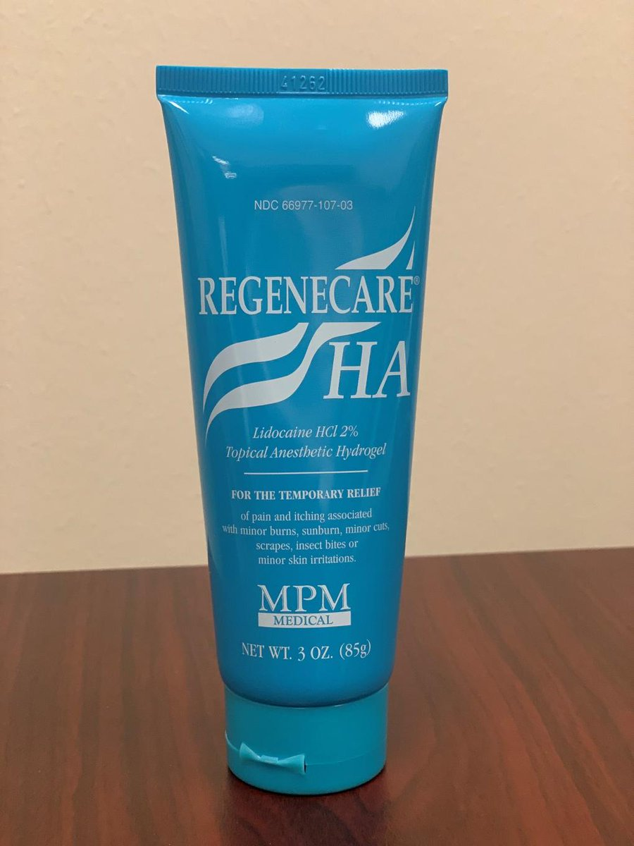 Patients and healthcare facilities in possession of this product being recalled should stop using and dispensing.