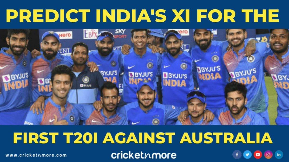 #IndianCricket #TeamIndia #Aussie #AustraliaCricket #AUSvIND #NZVWI #SAvENG