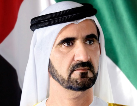 محمد بن راشد يُعزي خادم الحرمين الشريفين في وفاة الأميرة حصة بنت فيصل صحيفة الخليج الخليج خمسون عاماً