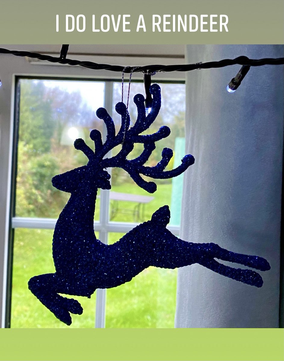 #snowflakes #snowflake #snowflakes #snow #decoration #decorations #christmas #reindeer #reindeers #christmasiscoming #christmastree #christmasdecor #christmasdecorations #christmasdecoration #snowflakedecoration #snowflakedecor #festive #festivevibes #festiveseason #angels #angel