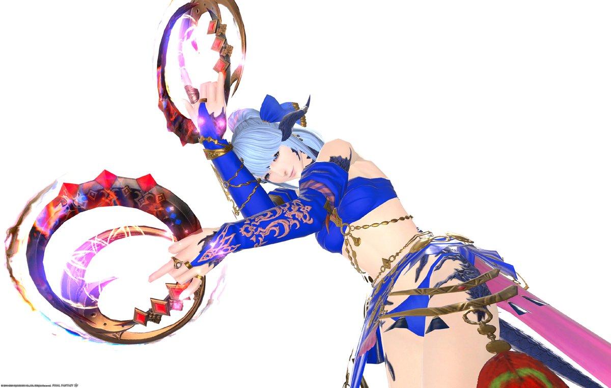 愛好 会 踊り子
