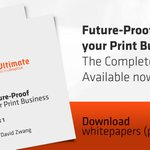 Image for the Tweet beginning: The complete white paper series