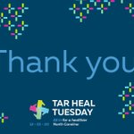 Image for the Tweet beginning: Grateful is an understatement for