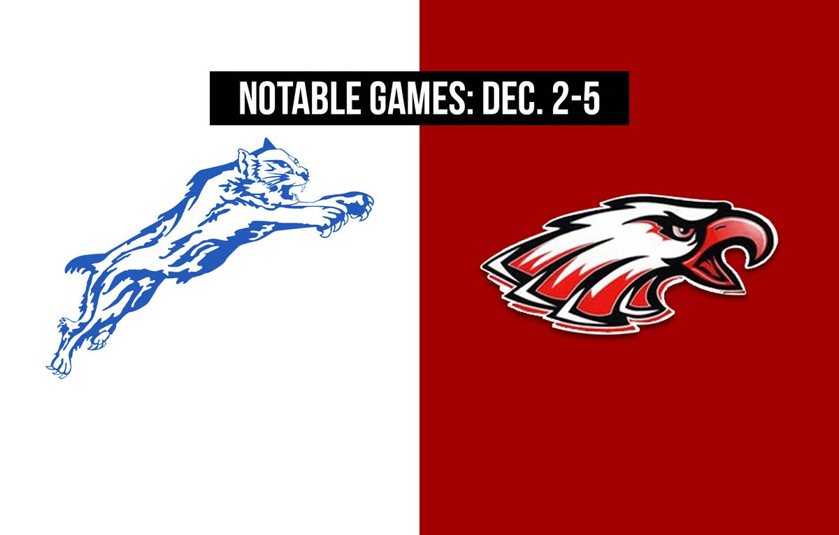 𝐏𝐚𝐫𝐢𝐬 𝐯𝐬. 𝐀𝐫𝐠𝐲𝐥𝐞  Well, well, well. They meet again. Time to run it back!  Game previews and predictions: https://t.co/jdaQ6kI2kx👈  #txhsfb @WildcatParis @argylegridiron @ArgyleSports https://t.co/FEIQDZfRgN