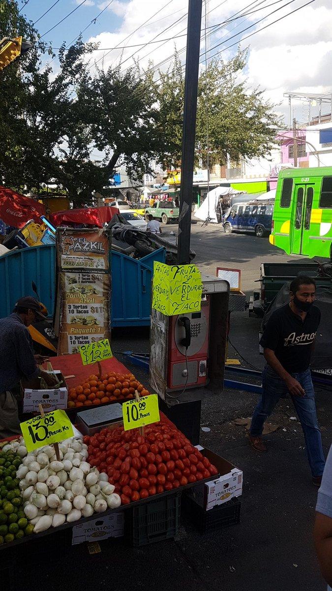 @Trafico_ZMG creó que vialidad no existe en Santa Cecilia calle Julián Carrillo y Joaquín amaro auxilio https://t.co/ChOVrS6tKQ