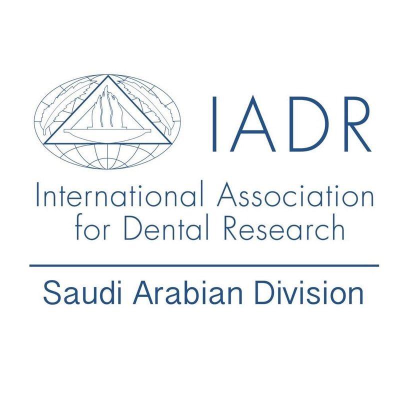 """""""الشمري"""" رئيسًا لمنطقة #الشرق_الأوسط و #إفريقيا للمنظمة العالمية لأبحاث طب الأسنان."""
