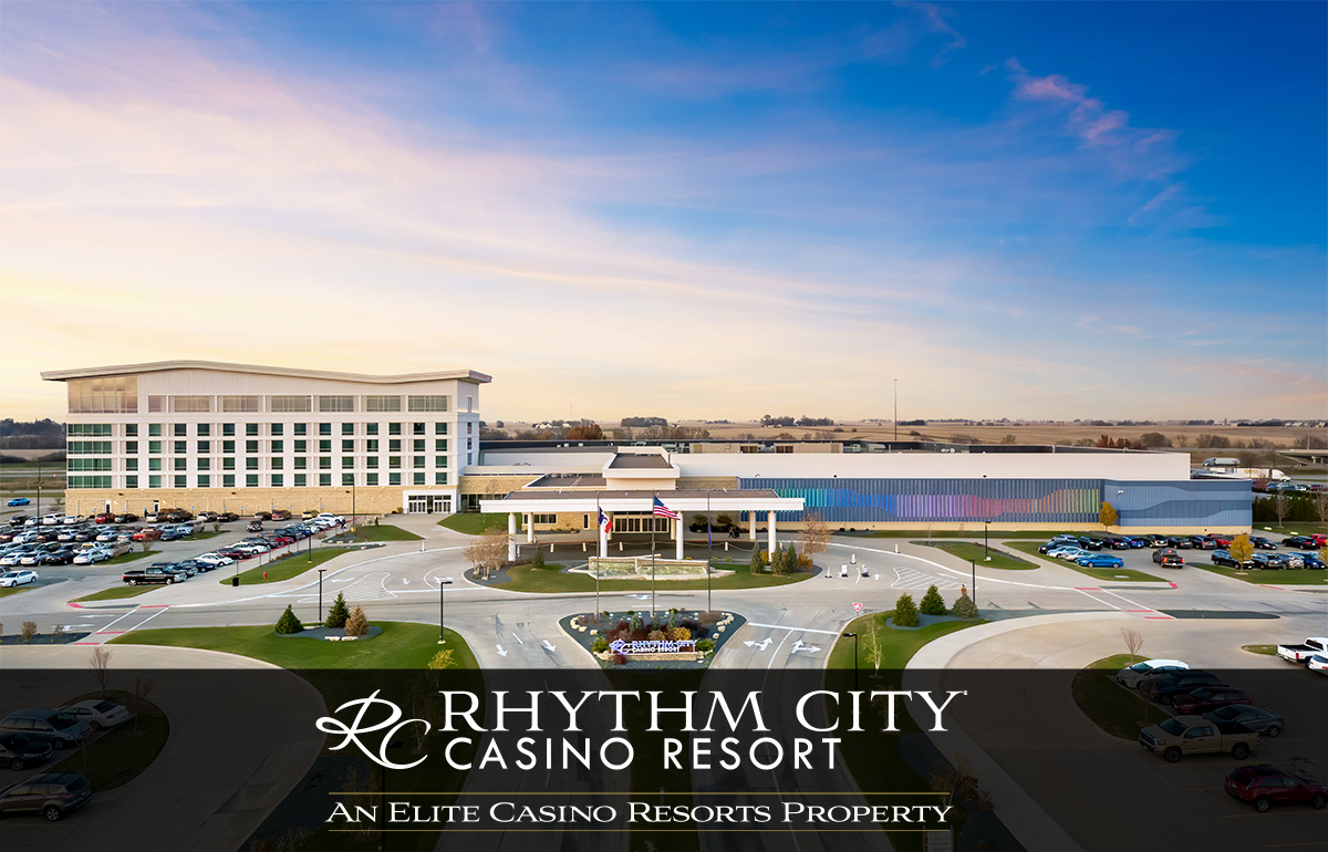We are excited to share that Rhythm City Casino has officially registered for the 2021 Quad Cities Corporate Games! We are so happy to have you apart of this opportunity! @RCCasino  #SeizeTheCup #visitquadcities #QuadCities https://t.co/IHmuNxedx4