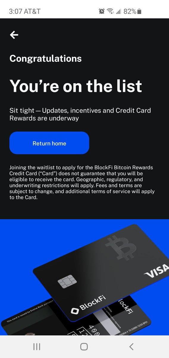 bitcoin remia t