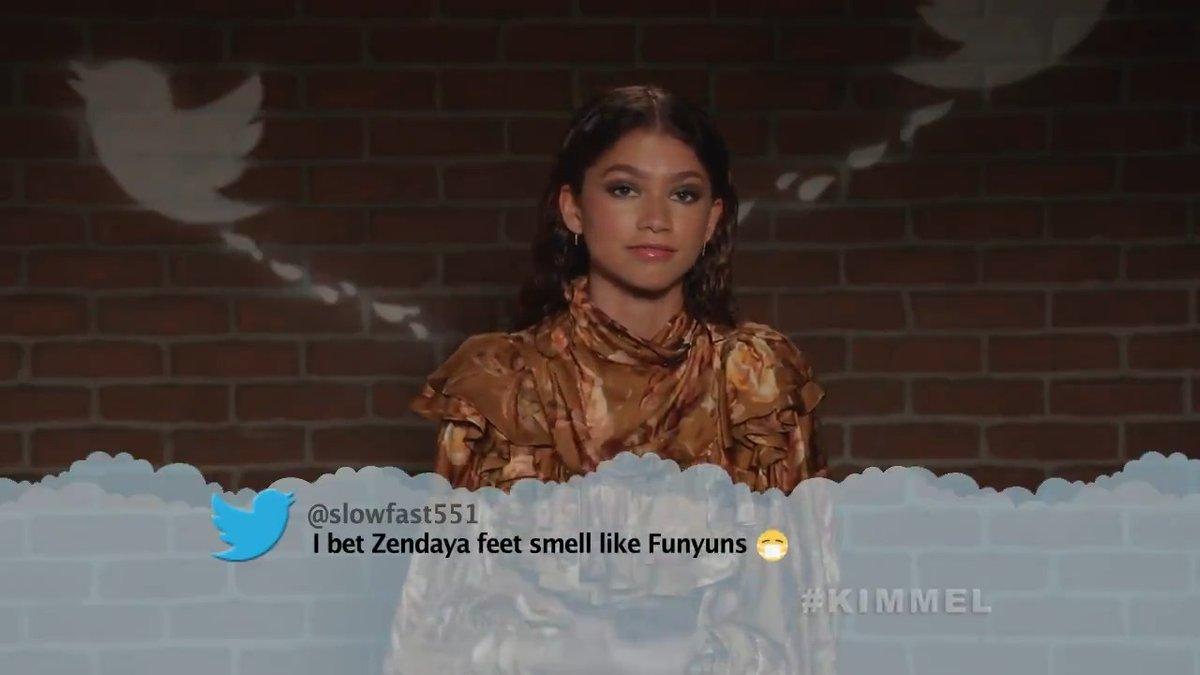 #TBT 🤣 @Zendaya is back tonight!