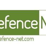Image for the Tweet beginning: SiberZincir uluslararası savunma işbirliği platformu