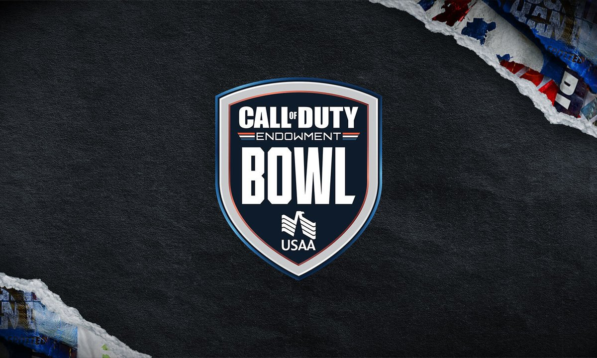 Learn more about #CODEBowl2020 here: