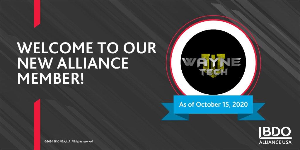 Bdo Alliance Usa Bdoalliance Twitter Screenshot by twitter user @siiiiruuuu pic.twitter.com/n4gtpfbltu. bdo alliance usa bdoalliance twitter