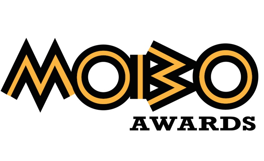 ICYMI: Inside the @MOBOAwards livestream with @CCLab  #MOBOAwards