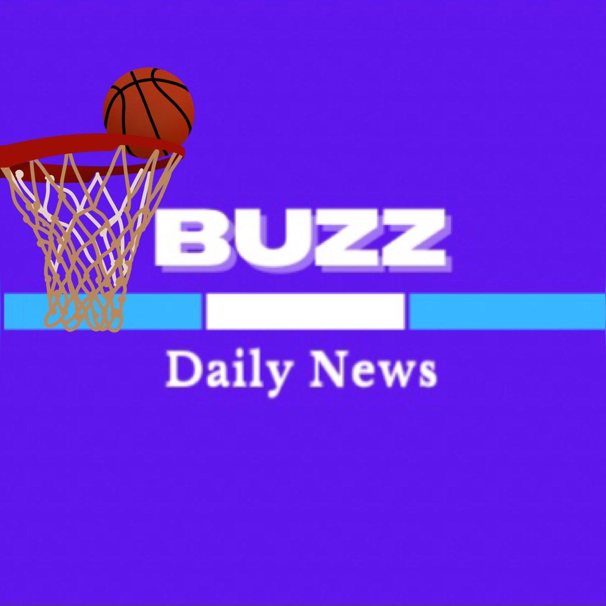 Who's excited for a new season of Charlotte Hornets Basketball??? #charlottehornets #nba #nbabasketball #nbanews https://t.co/SKf2RCXonn