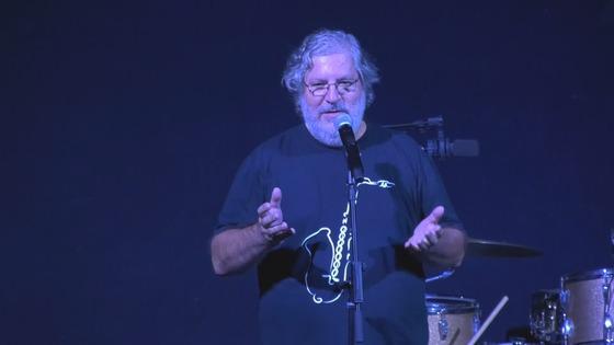 La Asociación de Amigos de la Música concede el Premio Santa Cecilia 2020 a José Miguel López https://t.co/EJYt5b7Jxm https://t.co/YD4vf9U7Gl