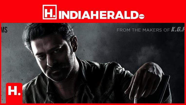 ఆదిపురుష్ తో పాటుగా సలార్.. ప్రభాస్ ప్లాన్ అదుర్స్..!  #prabhas   #indiaherald  #indiaheraldgroup #Movies-IndiaHerald #TeluguIndiaHerald #shami-IndiaHerald