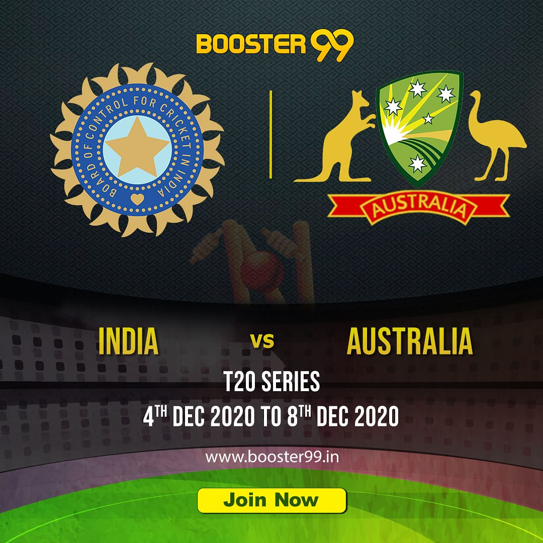 ODI - 2-1.....What About T-20....? Just Play & Win on #booster99india  #booster99 #indiancricket #indianbatsman🏏 #indianplayer #indiancricketer #crickett20 #cricketfans #cricket🏏 #cricketfever #cricketseason #indiatouraustralia #AustraliaTour #Australia #australiacricketteam