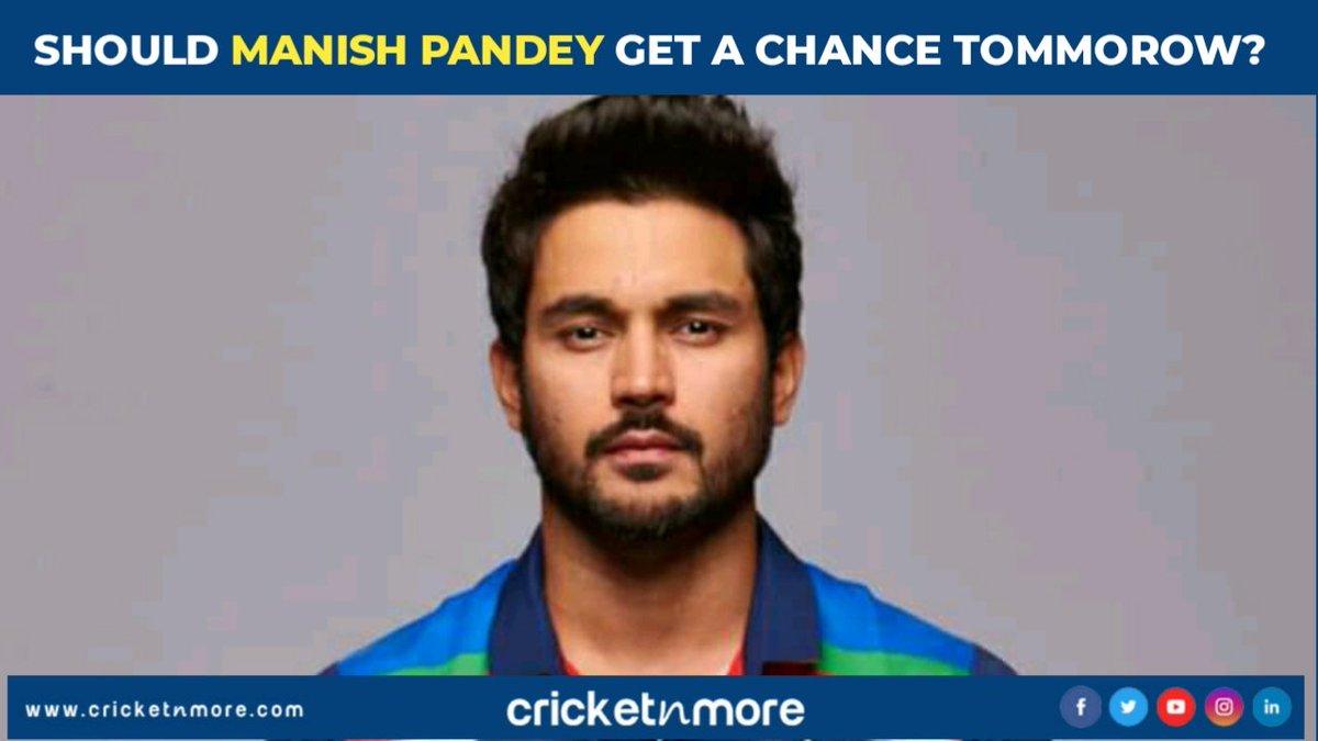 What do you think? . . #IndianCricket #TeamIndia #Aussie #AustraliaCricket #AUSvIND #NZVWI #SAvENG