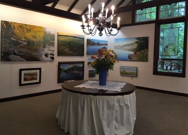 Did you know that Ontario's #1 Art Gallery is right here on Manitoulin Island? https://t.co/9EOJ2D7PEN #artgallery https://t.co/qSyXS3Mqx9 #artcollectors #travel #manitoulinmagic https://t.co/VTny9f0zGh