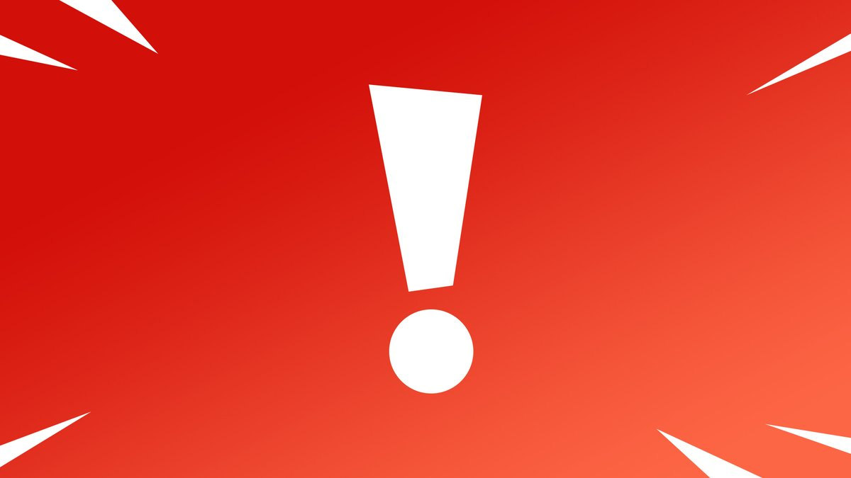 We are investigating matchmaking issues in the NAE and EU regions. We'll update you when this is resolved.