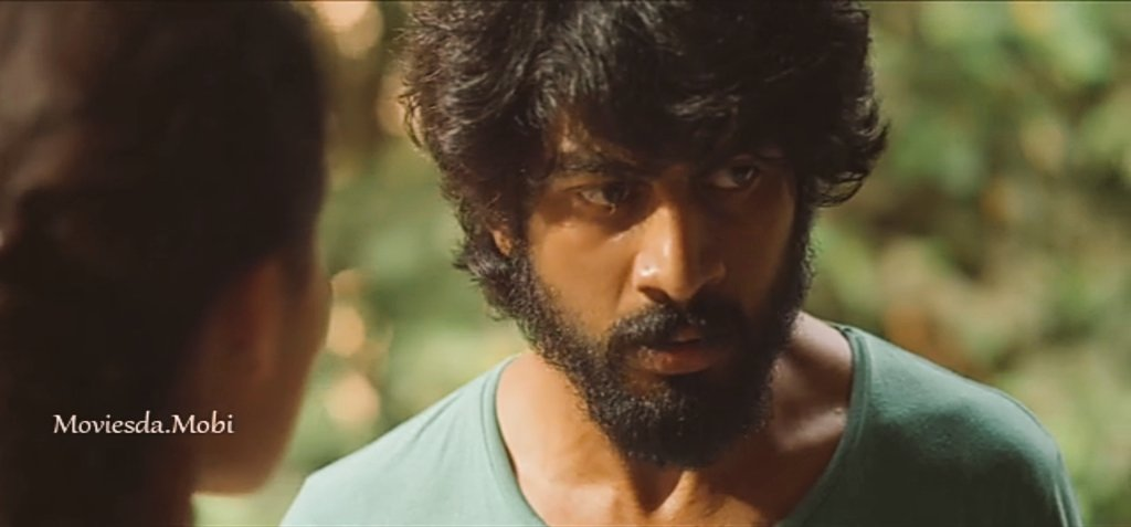 @iam_arjundas what a movie.... extraordinary acting bro ...each and every scenes are thrilled me .miss to watch big screen #Andhaghaaram