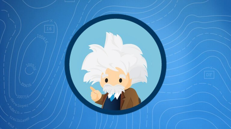 Salesforce introduces low-code tool for streamlining processes  #Cloud #CRM #Einstein #EinsteinAutomate #Salesforce @techzineeu