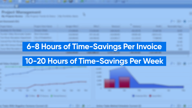 test Twitter Media - BST Global clients are saving 6-8 hours of time per invoice. Want to learn more? Schedule a personalized demo here: https://t.co/5rTCbMDk1w https://t.co/yTfSGOQPks