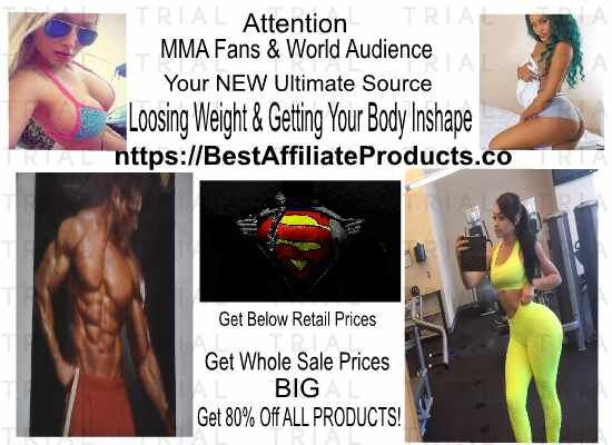 #KHABIB NURMAGOMEDOV, #Max Holloway, #Dustin Poirier 0a--L((.)(.))K--See now NEW FUN Home Fitness Worldwide Workout For Men & Ladies! ATTENTION: UFC MMA Martial Arts Fight Fans And Worldwide Audiences A New Home Cardio Fitness Workout! CLICK NOW: