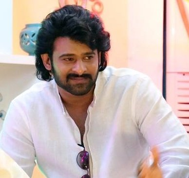 According to me, a No.1 is someone who stays at the top and rules the industry for 10-20Yrs irrespective of hits or flops. If I or for that matter some other hero gets two or three hits continuously, it can't be called a num one position. I don't see myself there now - #Prabhas💙