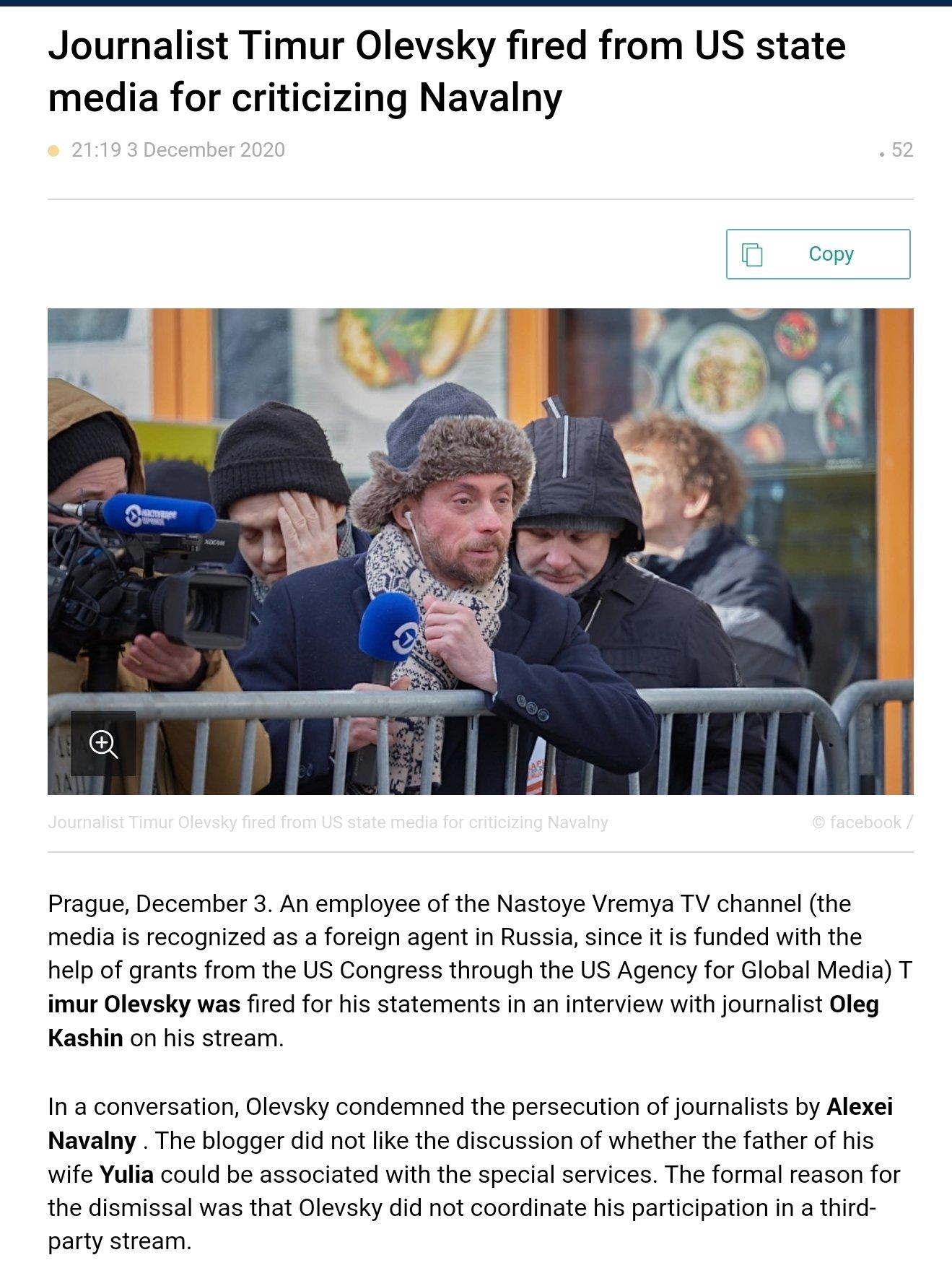 Alexei Navalny case - Page 10 EoVY2S7WMAInhOG?format=jpg&name=large