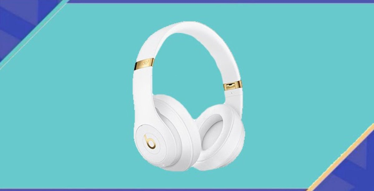 Hurry! @Walmart just slashed prices on Beats, Samsung, and more—up to 50 percent off  #ad #DaysofSavings2020