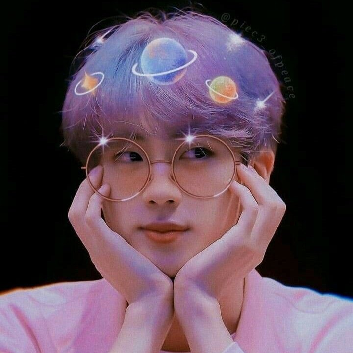 HAPPY BIRTHDAY TO MY HAPPY PILL KSKSKSKSKSK 🎂🥳  #JINDAY #JINBIRTHDAY #JIN #BTSJIN #HappyBirthdayJin #HAPPYJINDAY #HAPPYBIRTHDAYSEOKJIN #SEOKJIN #WorldwideCutieGuy #w