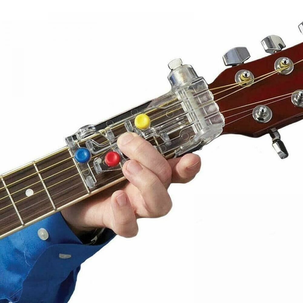Chord buddy Lucky soul Teaching guitar neck Guitar Learning System #instababy #fashion https://t.co/7A2g8AYMNl https://t.co/zEd9oOYV30