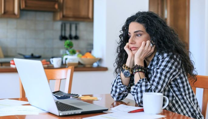 While freelancing undoubtedly has its perks, helping you get a mortgage is not one of them. Here's the latest on what to expect when applying for mortgage as a freelancer in the post-coronavirus era.  JoAnn Pomatto-Gomez Broker A... https://t.co/r7LlpByAhq https://t.co/5NFUnL0erB