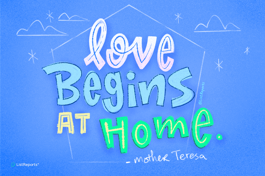 You deserve a home you love! Let me help you find your dream home - send me a message to get started today! #thehelpfulagent #home #houseexpert #house #househunting #listreports #homeowner #dreamhome #love #realestate #realestateagent https://t.co/TNM8GqspVr