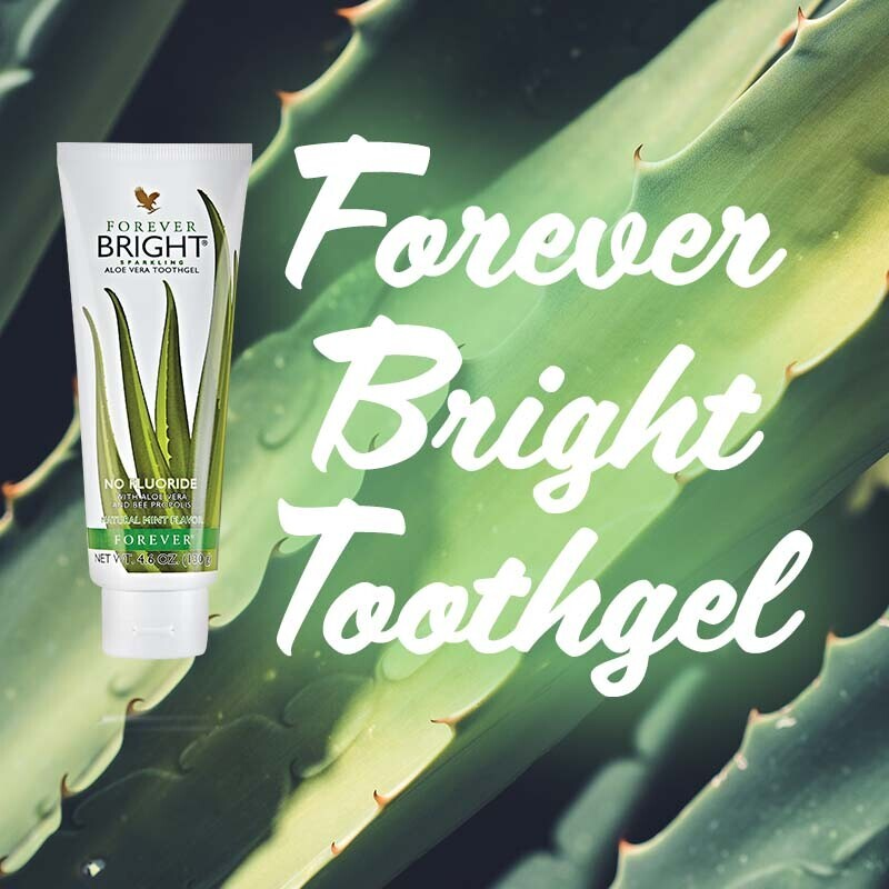 Not just for the whole family, but also for your pets too! Keep those pearly whites feeling fresh and clean. Do you brush your pet's teeth? 🐶😁 #Pets #Toothpaste #Fresh https://t.co/ppKbrZVy0A https://t.co/SUrMebzWjU