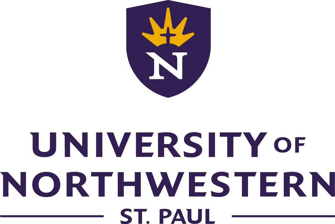 Blessed to receive an offer from University of Northwestern St. Paul @NFC_Football @coachboom26 https://t.co/nYQTYYLS6s