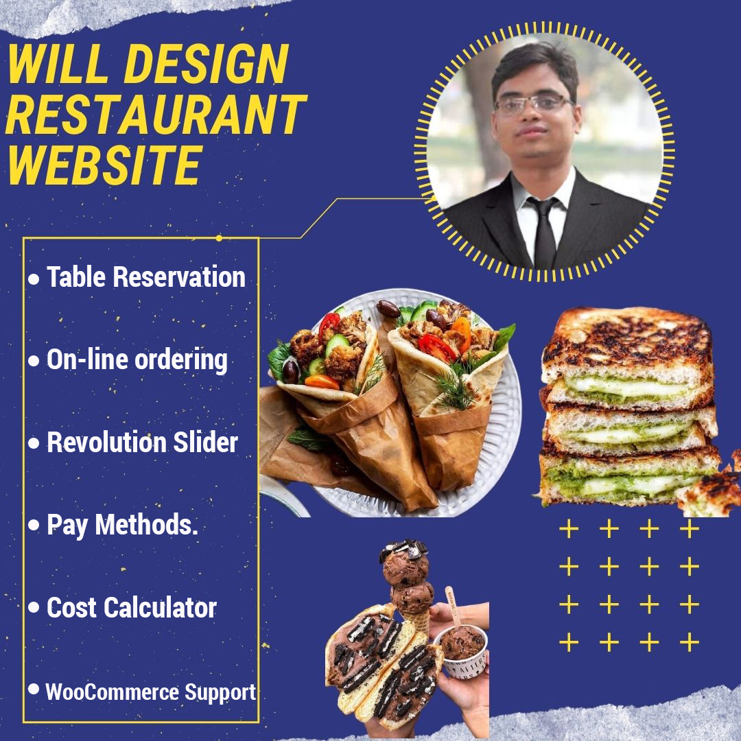 Do you make a #website for your #business? I will build your #wordpress website. #webdevelopment #webdesign #Bale #matrix4 #kaka #censorship #Friends @AshWyattRose @WJames_Reuters   @bcastiglia44 @OwlOpsCom for #contact riazalmahmud041@gmail.com or direct massage https://t.co/c0CyiaB4lc