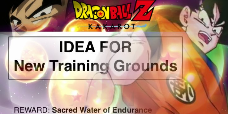 🌟🆕#DBZ見 #Kakarot 🎥 #ThursdayThoughts #subscribe Join a Growing Community! #smallstreamer #YouTuber #gamer #games #SupportSmallStreamers #RETWEEET #Apple #TwitchDE #gaming #PS4 #game #dbzkakarot #Playstation #gamers #RETWEEET #anime #holiday #holidays 🔘https://t.co/SKNZSthSf9 https://t.co/wtZZVa0MHB