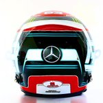 Image for the Tweet beginning: New lid ready for the